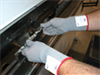 8115-07 - Best T-Flex<tm> Cut-Resistant Glove, Uncoated; size, small -- GO-86483-30 - Image