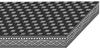 Ulti-Mate Belt for Package Handling -- UMPH140BWPT-Image