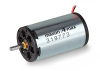 A 2516 Series DC Motor -- 2516805 - Image