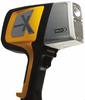 Handheld X-ray Fluorescence (XRF) Analyzer, DELTA Professional
