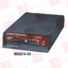 RS-232/RS-485 HIGH-SPEED LINE DRIVER (LD485A-HS) STANDALONE -- ME837AR3