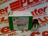 BULB LED 120VAC RED BASE TYPE BA15D BAYONET BASE -- 16C3151