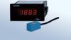 1/8 DIN Panel Tachometer -- 461950 - Image