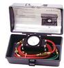 Differential Pressure Meter -- PG-8