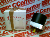 MICRONOR FPL90-L2-ML25-SC ( POSITION TRANSDUCER ) -Image