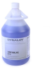 Dynaloy Uresolve 411 Cleaner Blue 1 gal Pail -- URESOLVE 411 GALLON -Image