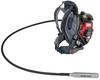 ErgoPack ® Gas Powered Backpack Concrete Vibrator -Image