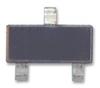 RF Bipolar Transistor -- 34C2807