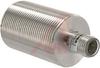 Sensor, Proximity; Inductive Sensing Mode; 15 mm; 10 to 65 VDC; lt lt===200 mA; -- 70034997 - Image