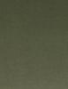 Accolade Fabric -- 5013/11 - Image
