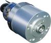 Spannzylinder · Hydraulic Cylinder, Opus V-100 -- 823322 - Image