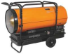 Heater,Portable Oil,650 K -- 4XA50