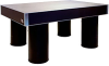 UltraPlus Series Optical Table - 8' x 4.1' x 12.2