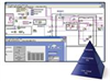 LabVIEW® & LabVIEW/LabWindows® Real-Time Support Package for 1553 & ARINC 429 (DASO) -- BU-69093
