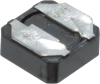 Fixed Inductors -- 445-8748-6-ND -Image