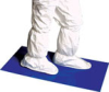 Connecticut Clean Room PolyTack Mats -- hc-19-085148 - Image