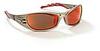 3M Fuel Protective Eyewear -- se-19-130-3916