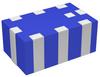 RF Multiplexers -- 311-1567-2-ND -Image