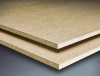 TemStock MR™ Particleboard