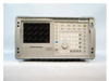 TDMA Test Set -- Keysight Agilent HP E6381A