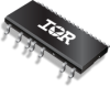 Motor Control & Gate Driver ICs, Intelligent Power Modules (IPM) -- IRSM505-084PA