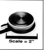 SCR - Phase Control Thyristor -- T7S0186504DN