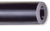 All Rubber Fuel Feed and Vent Hose -- Series 360-03
