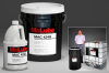 Water Based Mandrel Lubricant -- MAC 424S