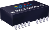 DC DC Converters -- REC3-2409DRWZ/H6/A/SMD/CTRL-ND -Image
