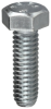 Hex Bolt - Non Metric -- MB58112