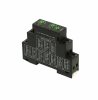 Time Delay Relays -- 1920-1409-ND -Image