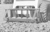 Attachment - Scarifier -- View Larger Image