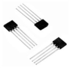 Hall Effect Magnetic Sensor -- 09J1784