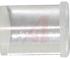 LITEPIPES FOR STANDARD AND SURFACE MOUNT LEDS 0.200INCHES -- 70052844 - Image