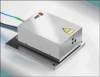 Triple-beam Plane-Mirror Interferometer -- SP-TR Series