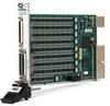 NI PXI-2536 8x68 FET Switch Matrix Module -- 778572-36