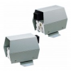 Beam Sensor -- PB-400EX