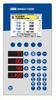 Smokehouse Controller -- IMAGO F3000