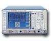 Rohde & Schwarz 20Hz-26.5GHz Spectrum Analyzer (Lease) -- RS-FSEM30