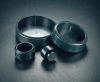 Recessed Caps for Pipe Ends - EPN 240 SERIES -- EPN240-24