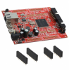 Evaluation Boards - Embedded - MCU, DSP -- 1188-1093-ND