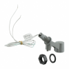 Float, Level Sensors -- 725-1058-ND -Image