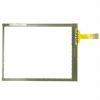 Touch Screen Overlays -- BER256-ND -Image