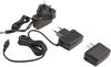 VEL05 Series AC-DC Adapters -- VEL05US050-XX-JA