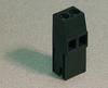 Terminal Blocks, Printed Circuit Board Blocks, Pluggable PCB Blocks -- MVI-3