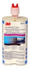 3M 08310 Off-White Seam Sealer - Paste 200 ml Cartridge -- 051135-08310