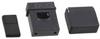 Fibre Optic Accessories -- 9053356.0