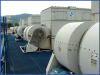 Closed Circuit Cooling Towers -- Series V