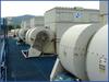 Evaporative Condensers -- Series V