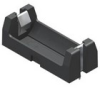 THM Holder for 2/3A Battery -- 1019 - Image